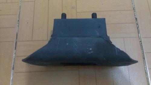 base de caja ford cougar granada bc-2389