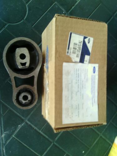 base de caja ford ecosport automatica 2.0