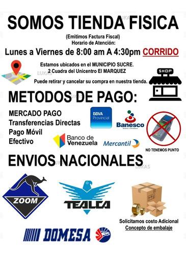 base de caja ford fiesta 2009 2010 2011 2012 2013  #92218