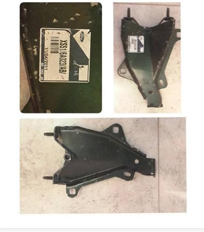 base de caja ford k