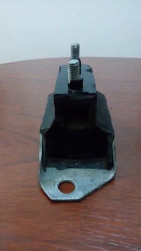 base de caja granada ,cougar motor 200