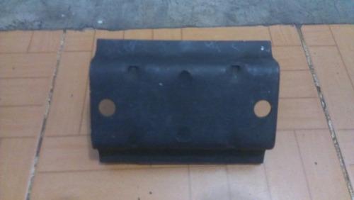 base de caja jeep wrangler bc-5425