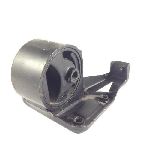 base de caja motor mitsubishi mf / mx / galant 2.0
