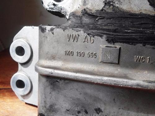 base de caja reconstruida izquierda seat altea jetta audi a3