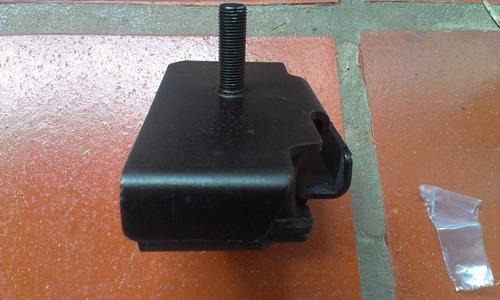 base de caja toyota 3f