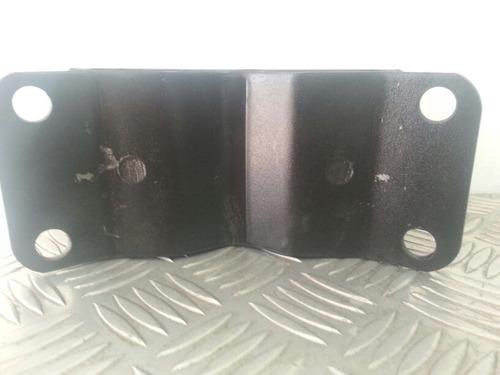 base de caja toyota 4.5 (12371-66020