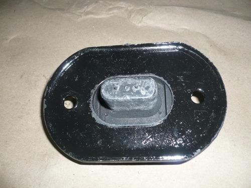 base de caja vw escarabajo