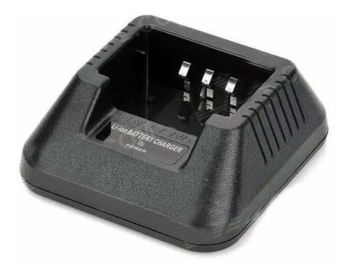 base de carga para handie baofeng  bf-888s handy original