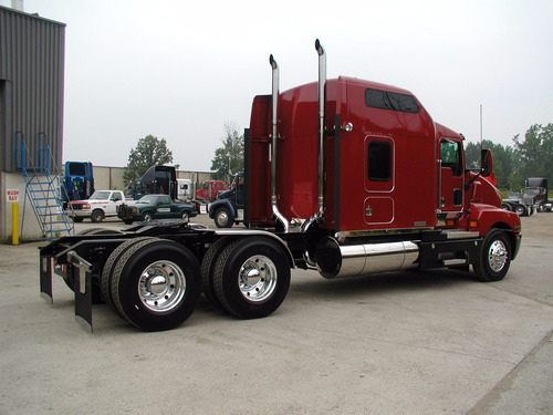 base de chapaleta faldon charquera trasera camion fabricante