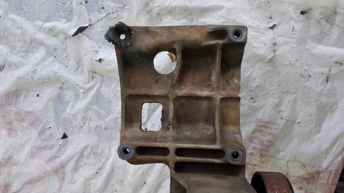 base de compresor de jeep gran cherokee 98 v8 ett8