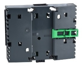 base de conexoes para unidades de contr schneider sxwtbiow110001