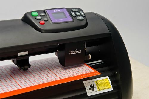 base de corte adesivada tamanho a3 para plotter recorte