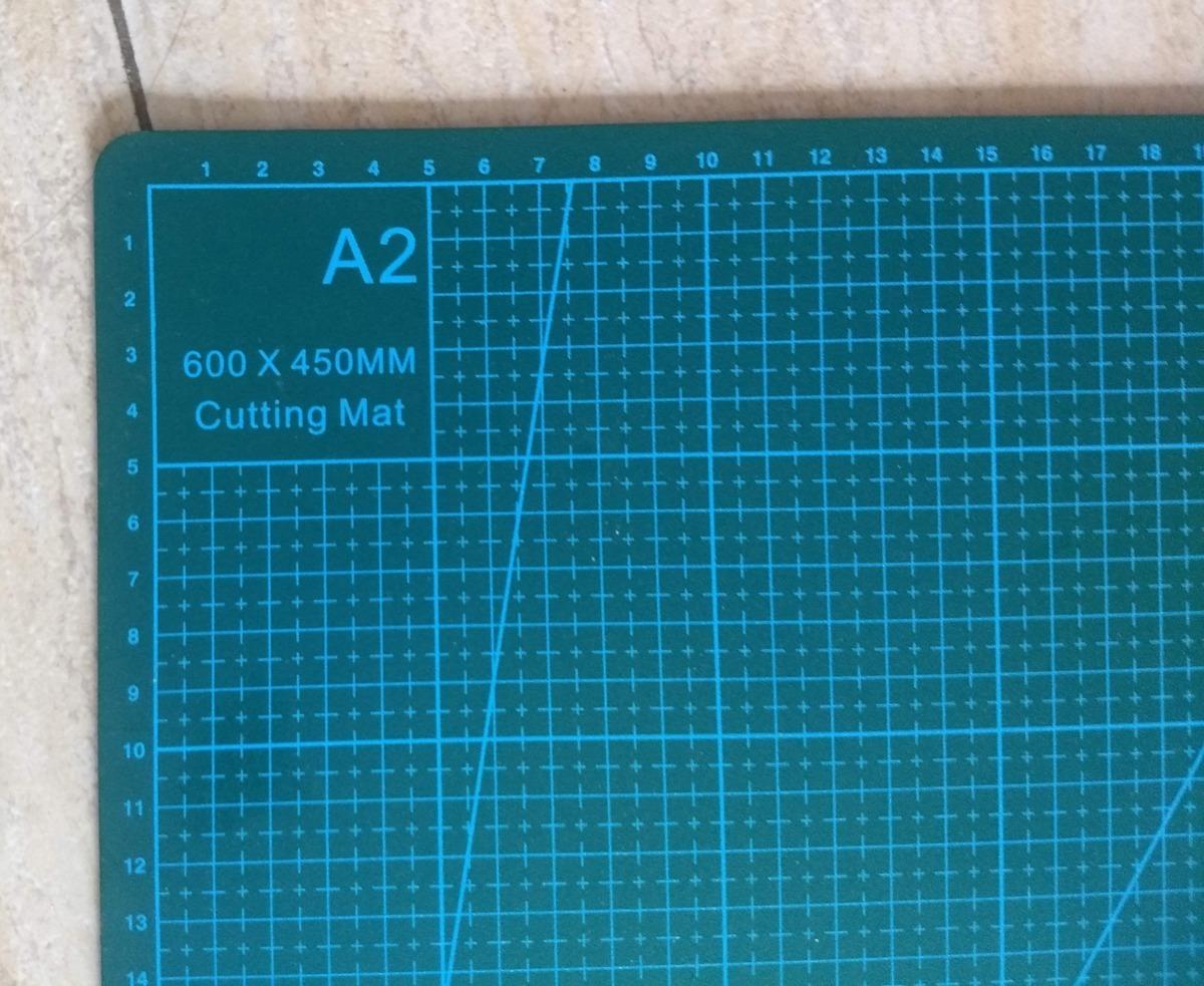 20/unidades de tornillos de cabeza plana avellanada de acero inoxidable A2 seg/ún la norma DIN 7991 M2,5/x 4/hasta M12/x 150,/con muesca interna hexagonal