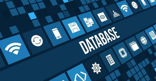 base de datos empresas y personas jurídicas