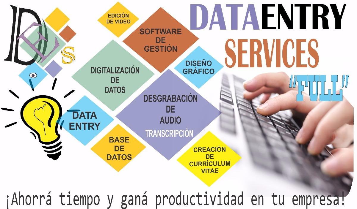 Base De Datos Para Vendedores + De 9.740.000 Personas - $ 450,00 en ...