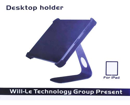 base de escritorio para ipads y tabletas desktop holder (10)
