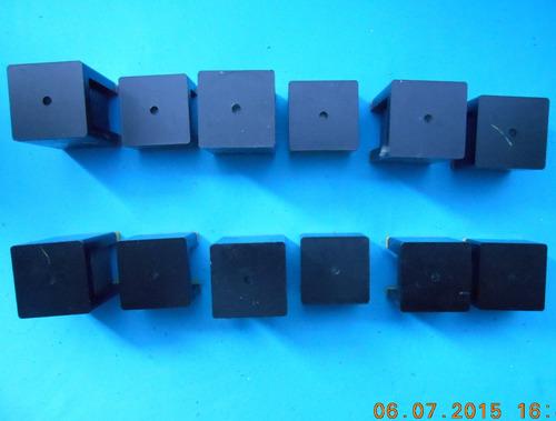 base de exhibidor timex sin caballete precio x pieza