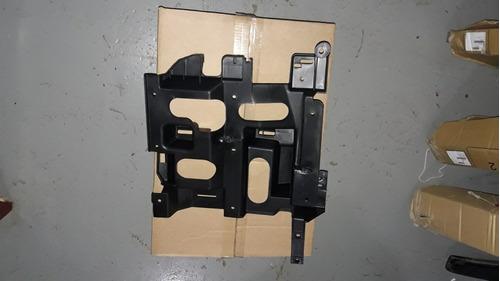 base de faro izquierdo cheyenne 2004 2007 original