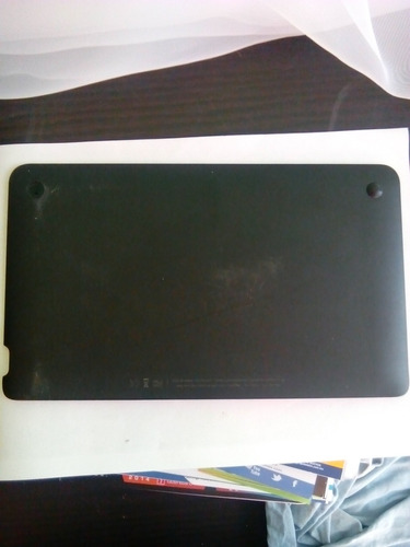 base de laptop hp mini 110
