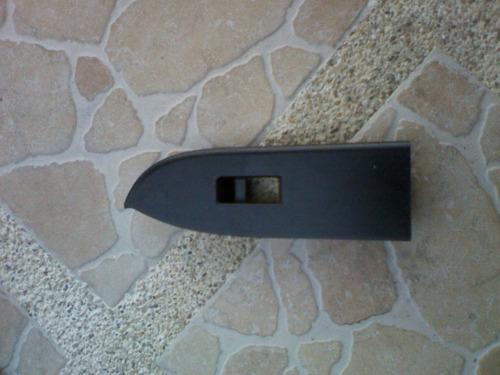 base de mando vidrio electrico suzuki j3 gran vitara