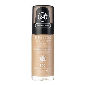 6254e7910 Base De Maquillaje Para Piel Grasa - Estética y Belleza en Mercado ...