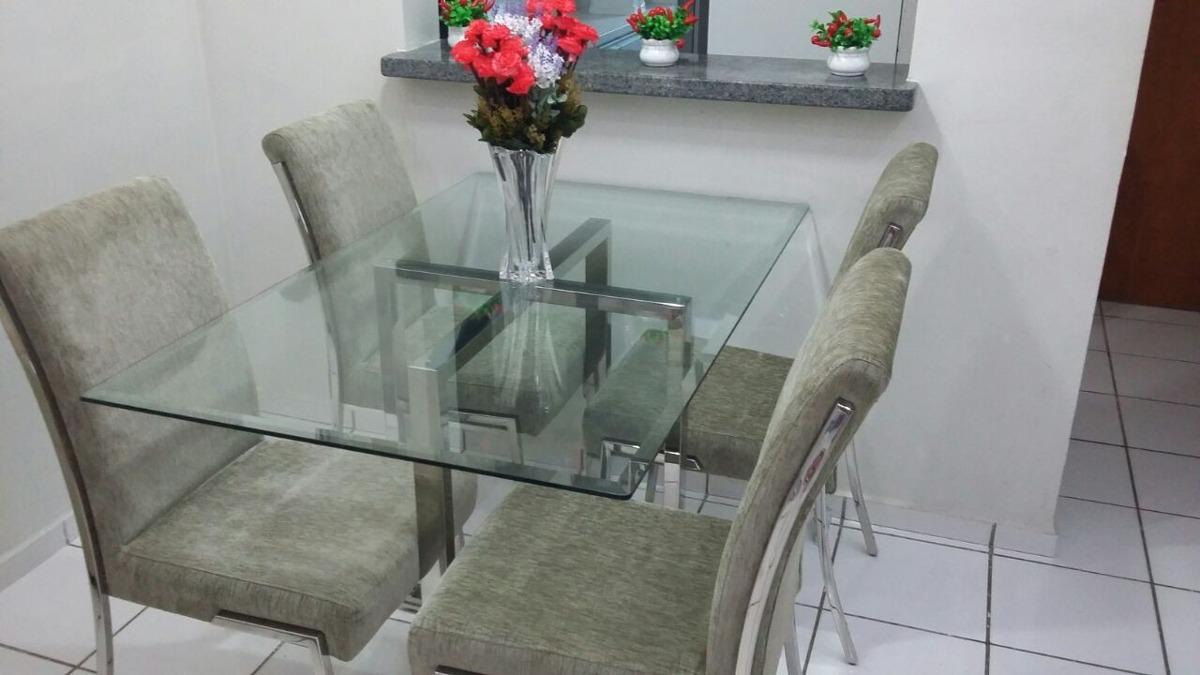 Base de mesa em inox 304 r em mercado livre Fabrica de bases para mesas