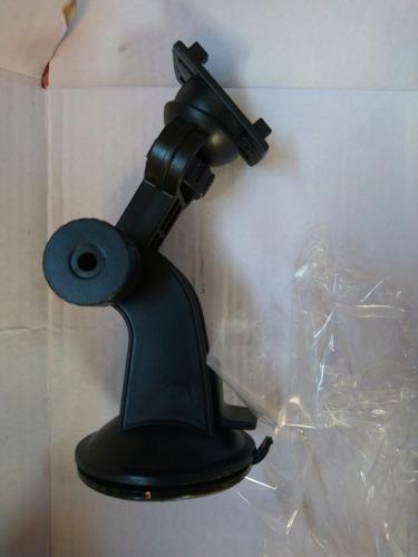 base de microscópio mustool