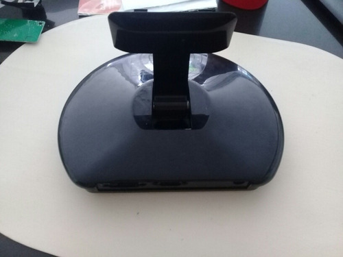 base de monitor aoc e943fwk model 185lm00011 usada (10.969)