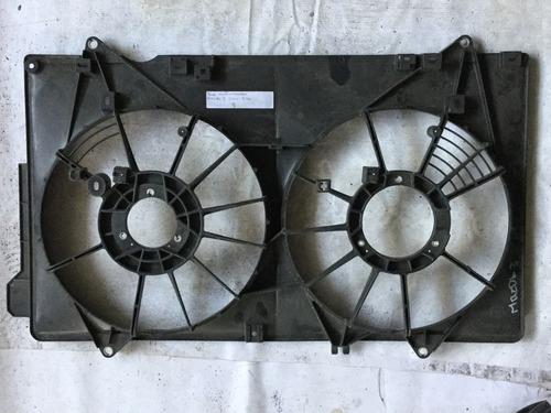 base de moto ventilador mazda 3 2014-2016