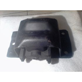 Base De Motor 2621 Silverado-cheynne.motor305/350 Año 86-97