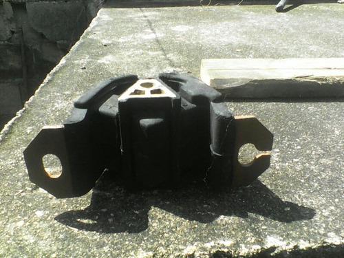 base de motor chevrolet corsa.