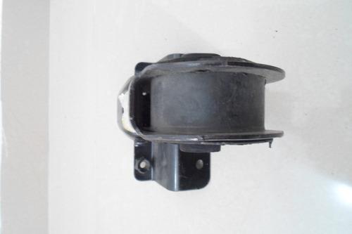 base de motor chrysler stratus
