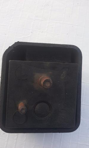 base de motor derecha  ford explorer 96/00