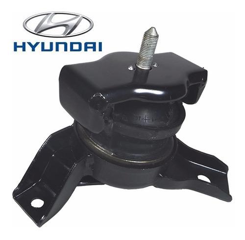 base de motor derecha hidraulica getz 1.6 y 1.3 todos