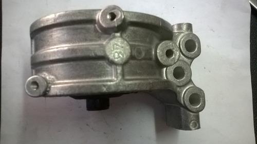 base de motor derecha mitsubishi galant mf mx 96-03