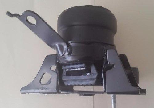 base de motor derecho atm toyota yaris 06-16 original