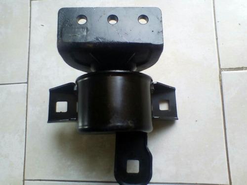 base de motor derecho chevrolet aveo