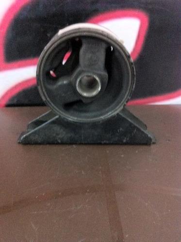 base de motor elantra scoupe 1.5 1.6 91-93