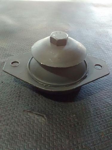 base de motor fiat uno fire lado del copiloto