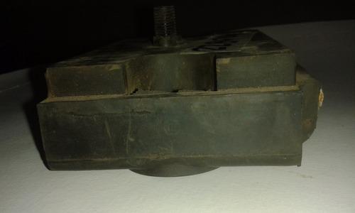 base de motor ford f-100, f-350