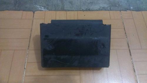 base de motor ford f-100/150/250/350 bm-2289