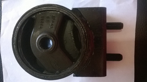 base de motor ford laser/allegro inferior sincronico 95-99