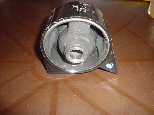 base de motor hyundai accent  del /  ta 21910-25400