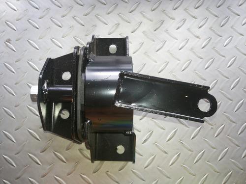 base de motor izquierdo de spark original