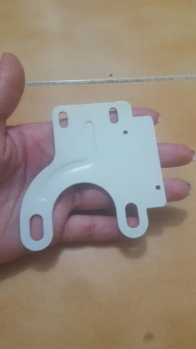 base de motor para maquina de coser mini overlock