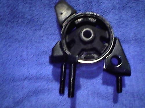 base de motor trasera corolla 1,6 1.8 12371-15241 93-2012