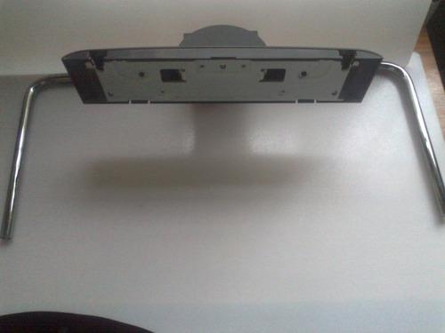 base de pé para tv sony kdl40ex525