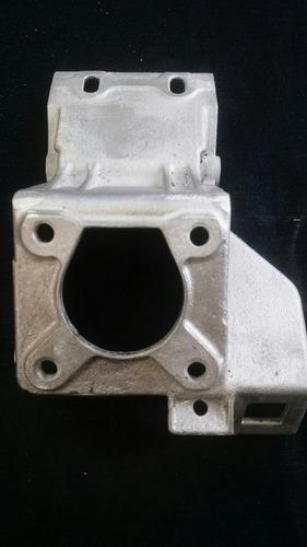 base de pedales ford ranger 94 08 explorer 96 01