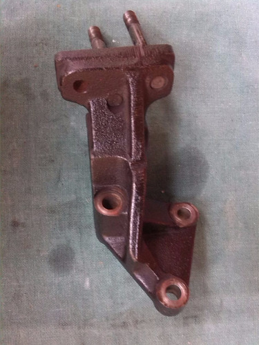 base de soporte motor de huinday accent/getz