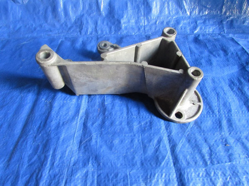 base del compresor motor chevrolet 305 tbi